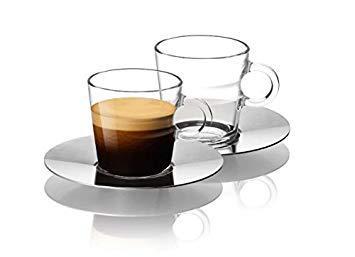 tasses nespresso