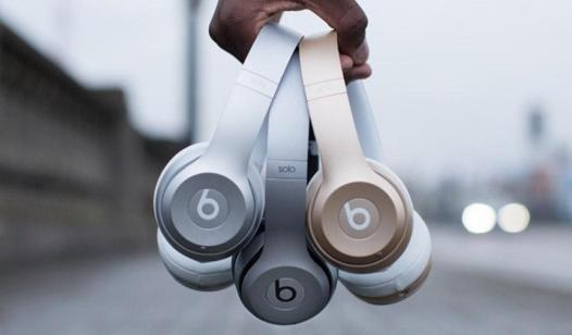 test casque beats
