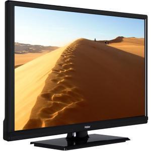 tv led 24 pouces pas cher