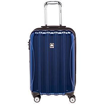 valise delsey amazon