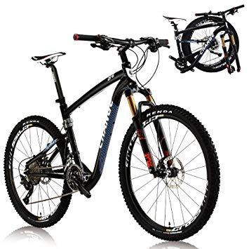 vélo pliant 26 pouces