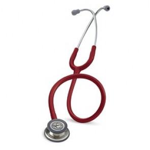 vente de stéthoscope
