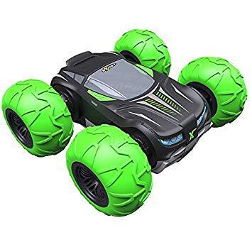 voiture télécommandée 360