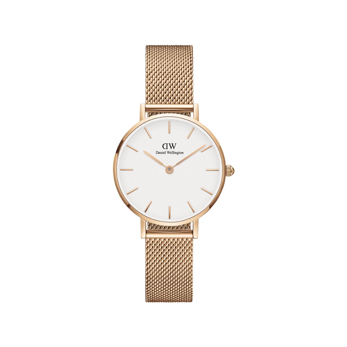 wellington montre